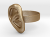 Ear Ring 3d printed