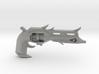 Splinter 3d printed