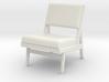1:24 Jen Chair 1 3d printed