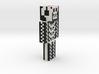 6cm | botomlessslime 3d printed
