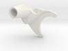 Mainshaft4GearSelector 3d printed