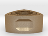 Rotor Ring 7 3d printed