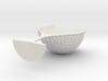 Goblet4-obj 3d printed