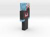 12cm | Goltor 3d printed