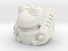 Autonomous Fodder v1.2 3d printed