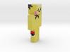 6cm | pokekidpichu 3d printed