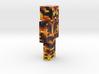 12cm | kmanxx 3d printed