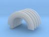 Brick Arch HO X 5 3d printed
