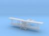 1/200th Aviatik C.I 3d printed