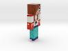 6cm | freddyJkruger 3d printed