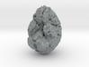 Brain MRI 3d printed