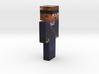 6cm | jojo_jacko 3d printed
