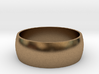 223-Designs Bullet Button Ring Size 9 3d printed