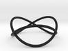 anels 3d printed