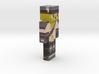 6cm | Dinkjr 3d printed