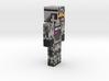 6cm | FourDeify 3d printed