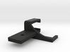 DSLR+Asus Hotshoe/Handheld Mount | RGBDtoolkit  3d printed
