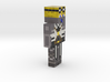 6cm | drewflyer7 3d printed