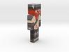 6cm | Honeydew 3d printed