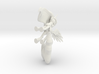 celestia all in one 3d printed