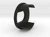 "EZ-LRB™ Cap for 1.25""ID 3d printed"