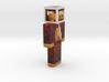 6cm | TheMrSpacemonkey 3d printed