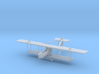 1/144 Farman H.F.30 3d printed