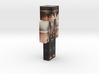 12cm | jryan911 3d printed