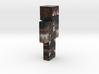 6cm | kaeden2172 3d printed