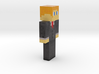 12cm | sandiskplayer34 3d printed
