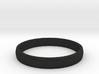Ring 18,9mm 3d printed