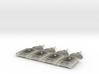 Wrecker Heavy Tank 3d printed