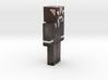 12cm | shotgunner16 3d printed