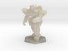 WHAM- King Sandman (1/160th) 3d printed