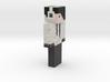 6cm | MicroApple911 3d printed