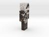 6cm | pokefan275521 3d printed