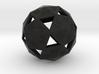 dice60 5cm 3d printed