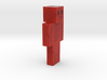 6cm | famersam 3d printed