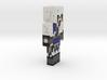 6cm | Altair94000 3d printed