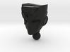 Chromia homage Indigo U128R Head For RID RC 3d printed
