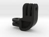 GoPro 90 Degree Elbow Mount 3d printed