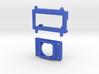 IMRC 5 8Ghz v2 enclosure (20mm fan) 3d printed