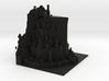 minas trilith  3d printed