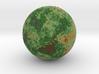 Planet 03 3d printed