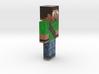 6cm | PlayerZ_NRGii 3d printed