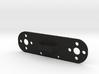 Custom Tetrix Slide 3d printed