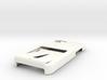 TankTriiphone5casew3CC1IDholder 3d printed