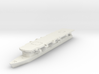 Bywater's Matsushima 1:1800 x1 3d printed