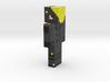 6cm | Derlus 3d printed