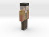 6cm | TheMCfarmer 3d printed